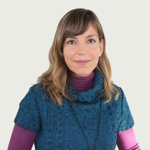 Maria Ontiveros UPV